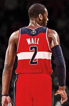John Wall #wizards