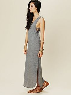Voyager Dress  http://www.freepeople.com/whats-new-may-lookbook-may-lookbook-items/voyager-dress/