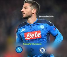 #Napoli #italy #chelsea #cfc Napoli Italy, Transfer Rumours, Latest Stories, All About Time, Chelsea, Bring It On, Football, Superhero, Soccer