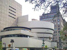 Fotografía: Clara Hernandez Korai Dream City, Madrid, Spain, Multi Story Building, Nyc, Vacation, Life Symbol, Museums, Cities