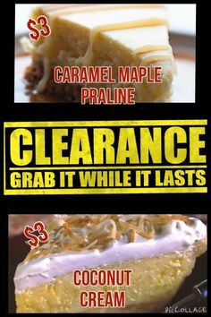 Clearance get it on sale now from my site.