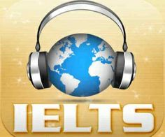 IELTS Exam Preparation Using IELTS Listening Practice Tests