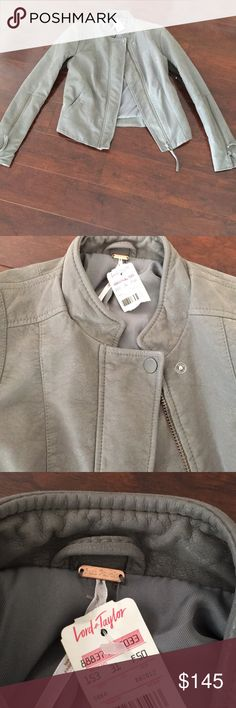 Free people jacket Free people jacket sz 0/xs.new with tags Free People Jackets & Coats