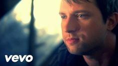 Brandon Heath - Give Me Your Eyes. In this song, Brandon asks God to give him a heart for evangelism.