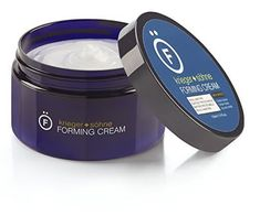 e7695c200eb 9 Best   Sexiest Styling Hair Creams for Men (2019)