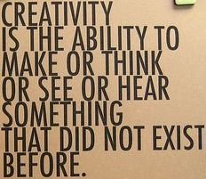 Quotes On Creativity Enchanting 80 Genius Design Quotes And Sayings  Creativity Quotes Creativity . Inspiration