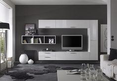 Nieuw merk: Benvenuto Design - De blog van Trendymeubels.nl