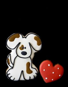 http://i.ehow.co.uk/images/a07/bf/8f/decorate-dog-cookies-800X800.jpg