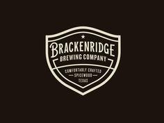 Brewing Company, Company Logo, Brewery, Logo Design, Badges, Gd, Logos, Note, Logo