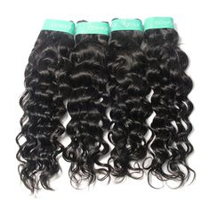 $99.46 (Buy here: https://alitems.com/g/1e8d114494ebda23ff8b16525dc3e8/?i=5&ulp=https%3A%2F%2Fwww.aliexpress.com%2Fitem%2F6A-Full-End-Unprocessed-Indian-Italian-Curly-Virgin-Human-Hair-Weave-4pcs-lot-Machine-Double-Wefts%2F32240059396.html ) Full End Indian Italian Curly Virgin Human Hair Weave 4pcs/lot Indian Curly Hair Extensions in Color 1B Machine Double Wefts for just $99.46
