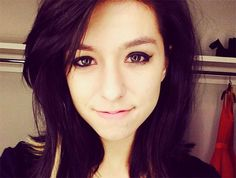 2016 was filled with tragedies; among them was the shooting and killing of Christina Grimmie. The 22-year-old YouTube sensation and alum of The Voice expressed her excitement over seeing and performing for fans at The Plaza Live in Orlando, FL on the morning of June 10. Sadly, only hours later, her life was unexpectedly taken from her. Since then, some celebrities, such as Justin Bieber, Nick Jonas & Demi Lovato, paid tribute to the late musician by dedicating previously-written songs to…