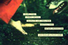 Michael Xavier  http://instagram.com/michaelxavierfans/# https://twitter.com/MXavierFans https://www.facebook.com/michaelxavierwriter