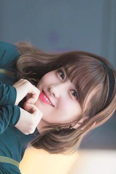 ♡ twice momo Nayeon, K Pop, Rapper, Gfriend Yuju, Sana Momo, Hirai Momo, Me As A Girlfriend, Korean Girl Groups, Girl Crushes