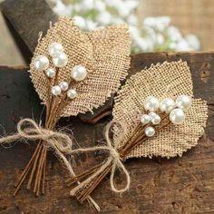 Burlap Lace, Burlap Flowers, Diy Flowers, Fabric Flowers, Paper Flowers, Lace Ribbon, Summer Flowers, Rainbow Flowers, Orange Flowers