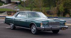 1978 Mercury Marquis for sale - Hemmings Motor News Mercury Marquis, Mercury Cars, Grand Marquis, Ford, Lincoln Mercury, Dirtbikes, Us Cars, Station Wagon, Automatic Transmission