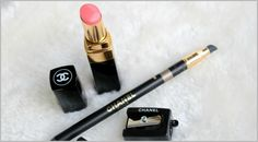 Little Chanel Tradition Fashion Beauty, Lipstick, Chanel, Traditional, Stuff To Buy, Lipsticks