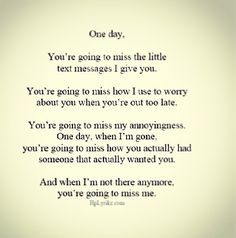 Going To Miss U Quotes,To.Quotes Of The Day