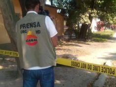 Asesinan a operario de una maquila cuando esperaba bus en San Pedro Sula