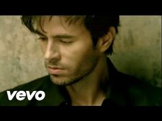 Enrique Iglesias - Bailando (English Version) ft. Sean Paul, Descemer Bueno, Gente De Zona - YouTube - dedicated to me by tt.