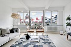 kungsholmens happy ending stockholm