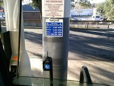 Legislation would preempt local ordinances on gas-pump help | #gaspumps #ordinances #laws #disabledpersons #legislation #counties #leoncounty #florida #handicapped