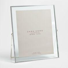 Lijst Transparant - Kaders - Decoratie | Zara Home Holland