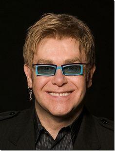 Elton John - Your song   - http://www.youtube.com/watch?v=z7j1uogI02A