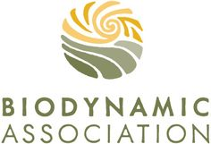 Rethinking Agriculture | Biodynamic Association