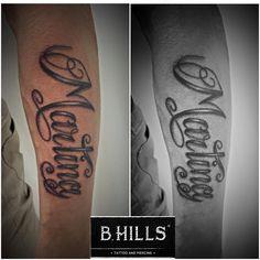 #Chicano #Lettering #chicanolettering #tattoo #tattooartist #ink #art #design #calligraphy #black #blackandgrey #tattooartist #ladyoktopus
