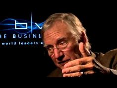 ▶ The Attributes of Great Leaders, Tom Peters. - YouTube