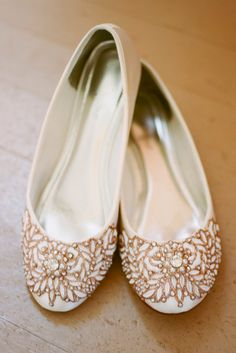 1149 best Wedding Shoes images on Pinterest in 2018