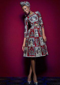 ЛЕНА Хошек ~ Последние Африканский Мода, африканские принты, африканские стили моды, африканские одежды, нигериец стиль, ганского моды, африканские женщины платья, африканские сумки, африканские обувь, нигериец моды, Анкара, Китенге, Асо Оке, Kente, парча.  ~ DKK: