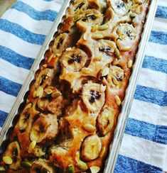 Cauliflower, Pizza, Vegetables, Desserts, Food, Tailgate Desserts, Deserts, Cauliflowers, Essen