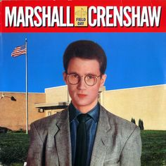 Marshall Field