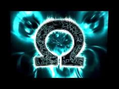 Intellect - Omega (Full Album) 2014