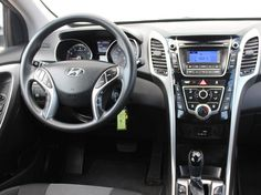 2016 Hyundai Elantra GT Looking for a just-like-new vehicle that balances good looks with fuel economy? Look no further than this bold black-on-black 2016 Used Hyundai, Hyundai Cars, Keyless Entry, Rear Window, Fuel Economy, Used Cars, Luxury Cars, Trucks, Stylish