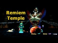 Thanks for stopping by and watching me going on about the Remiem Temple & Chocobos! Please feel free to leave a comment or positive feedback as it gives me a. Fractal Art, Fractals, Positive Feedback, Nerd Geek, Temple, Give It To Me, Geek Stuff, Thankful, Feelings