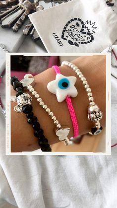 Washer Necklace, Instagram, Jewelry, Bangle Bracelets, Accessories, Jewlery, Jewels, Jewerly, Jewelery