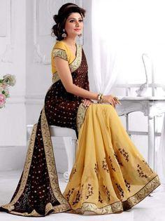 [En cours] Costume princesse mélangé steampunk/indienne E0ec9dcf116040e832d6ef302748a5cb