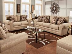 Image result for cheap sofa and love