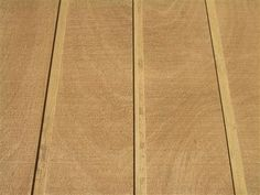 4 X 8 Cedar Paneling | textured plywood 12 o c r b and b reverse board and batten ...