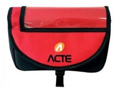 Bolsa para Guidão de Bicicleta - Acte Sports A26