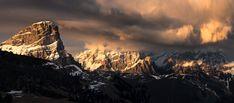 Home Mount Everest, Filters, Zero, Neutral, Mountains, Nature, Travel, Naturaleza, Viajes