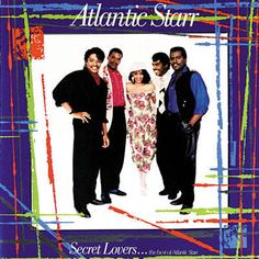 Found Am I Dreaming by Atlantic Starr with Shazam, have a listen: http://www.shazam.com/discover/track/5238743