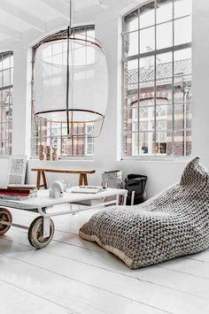 Die 75 Besten Bilder Von Sitzsack Wohnklamotte In 2019 Living