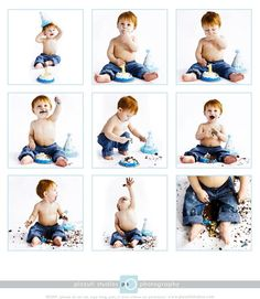 1st birthday photos photography-baby