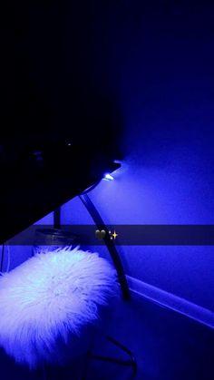 Pin by nurbadriahputri on videos in 2019 Applis Photo, Fake Photo, Emoji Wallpaper, Tumblr Wallpaper, Vsco Video, Insta Photo Ideas, Snapchat, Instagram Story Ideas, Aesthetic Videos