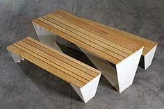 Ensemble picknick tafel , WoltersMABEG - Straatcomfort, Verkeersveiligheid en Veiligheid in Industrie