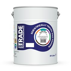 Industrial grade Polyurethane Floor Paint, find out more at - http://www.ipaintstore.co.uk/