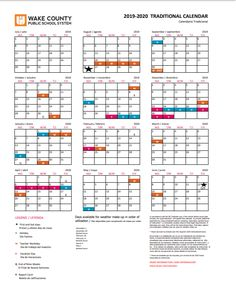Baylor Academic Calendar Spring 2022.400 Best Academic Calendar Ideas Academic Calendar Calendar Calendar Printables